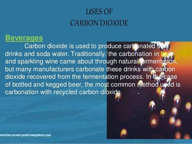 Carbon dioxide 14 sciox Images