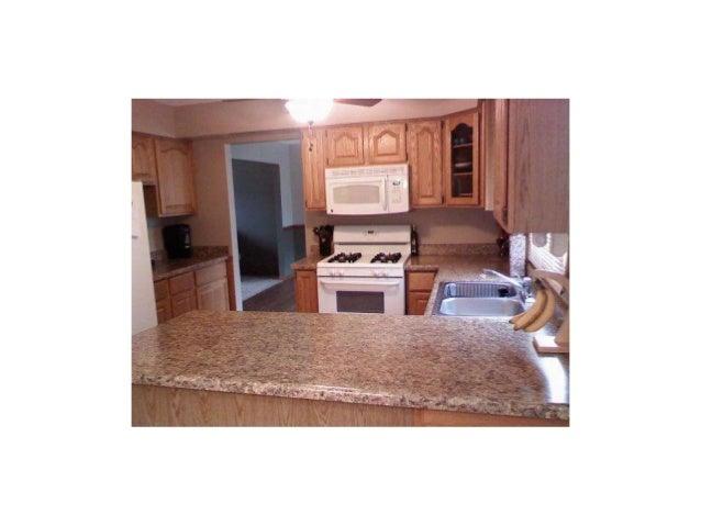ALM Fine Cabinetry