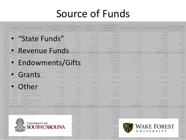 difference between public and private finance pdf
