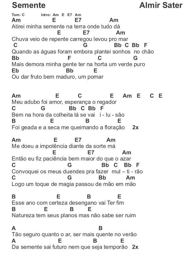 TOCANDO EM BAIXAR DO SATER FRENTE ALMIR MUSICA