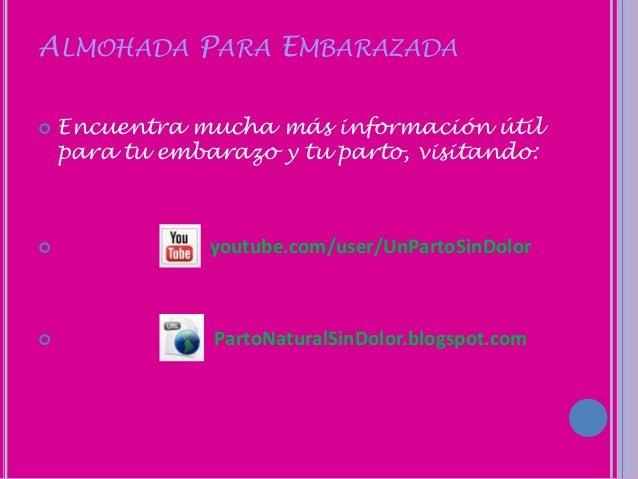 Almohada para embarazadas cuales son las almohadas recomendadas para - Almohadas para embarazo ...