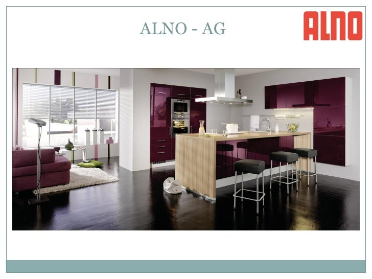 Presenting alno geman kitchens 2011 for Alno kuchenplaner download