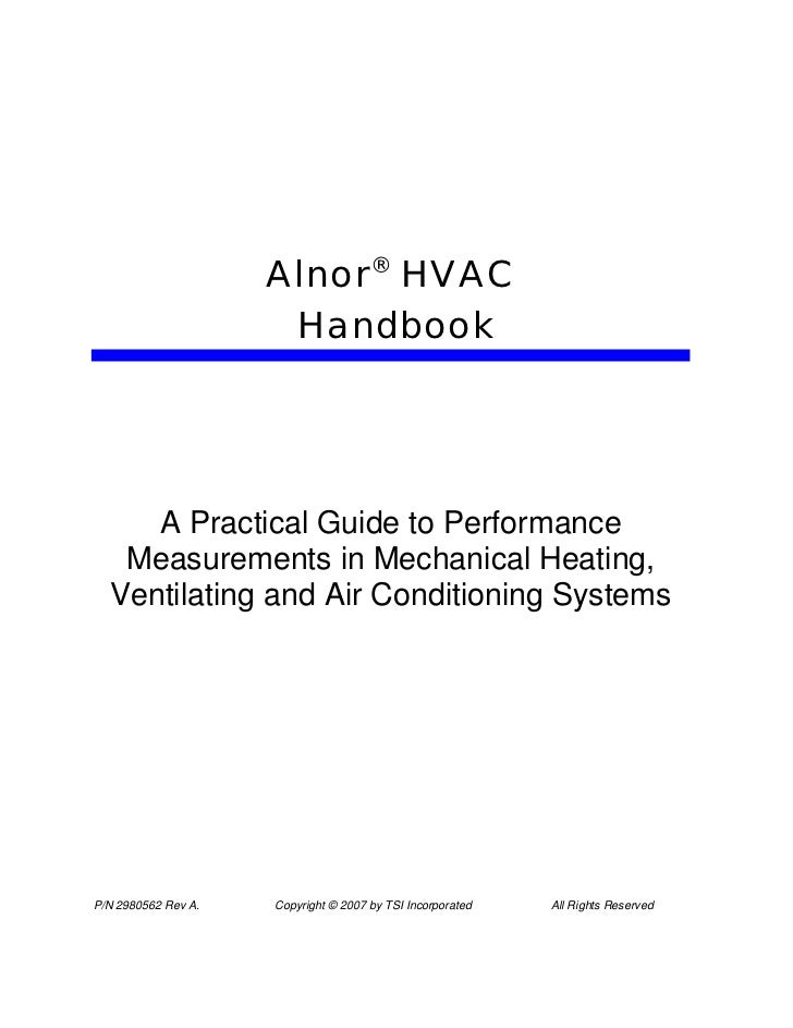 hvac handbook Residential hvac code reference & beyond international code reference includes manuals j, s and d version is not addressed additional standards and.