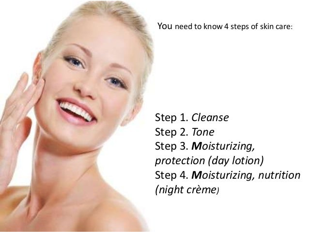 Aloe Fleur De Jouvence State-of-the-Art Skin Care for ...