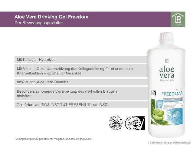 Mit Kollagen-Hydrolysat Mit Vitamin C zur Unterstützung der Kollagenbildung für eine normale Knorpelfunktion – optimal für...