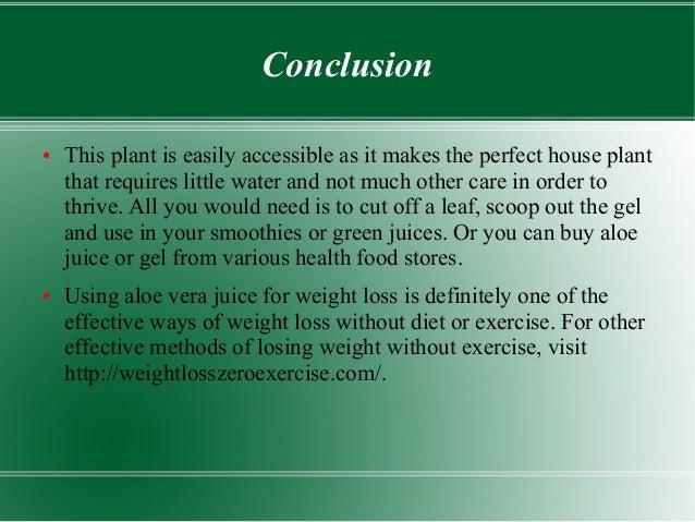 Best success weight loss stories photo 9