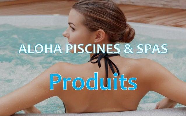  Piscine Hors-Terre  Piscine Creusée  Spas La-Z-Boy  Gazebo  Thermopompe de piscine  Pompe de piscine  Toiles de pi...