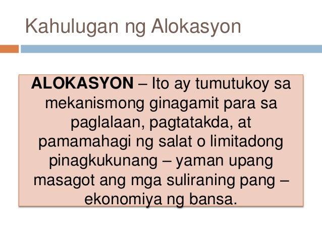 ano ang naging batayan sa paghahati Ano ba ang ibig sabihin nun  ka naman nito kaya kabilang ka sa kwenta ng gni ano ang batayan para masabing upper middle income ang pilipinas  naging 5% na .