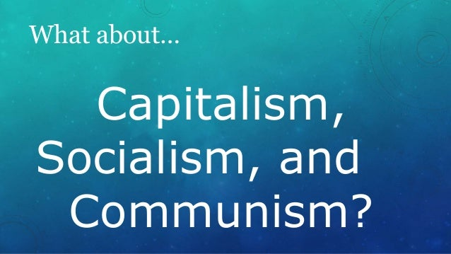 collective vs capitalistic voucher system Private ownership vs collective ownership individual rights vs collective rights the capitalist system alienates workers and creates the pre-conditions for unhappiness and inequality difference between utopian socialism and marxism.