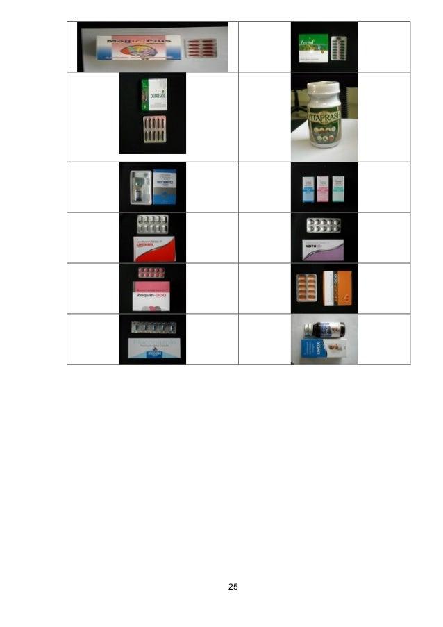 employee satisfaction project report pdf