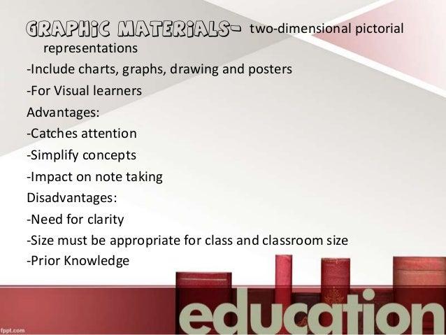 Horseshoe Classroom Design Advantages And Disadvantages ~ My educational technology
