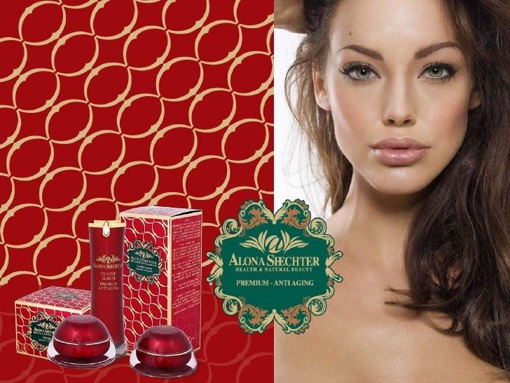Alona Shechter Ltd.         L'azienda         Alona Shechter Ltd. è un'azienda         rinomata che vanta una vasta esperi...