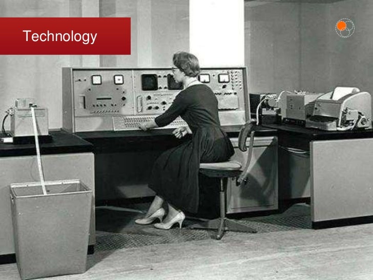 Technology<br />