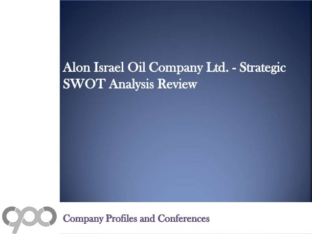 swot analysis shell oil company Royal dutch shell (shell) is an energy company involved in exploring, producing and marketing crude oil, natural gas etc here's the swot analysis of shell shell has upstream and downstream operations in over 70 countries around the world it is one of the largest oil companies in the world and has.