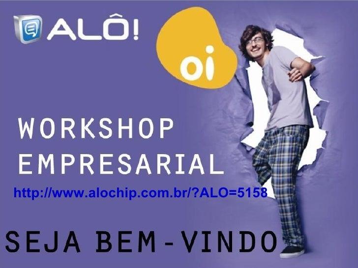 http://www.alochip.com.br/?ALO=5158