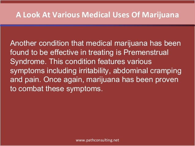 an introduction to the various purposes of marijuana Marijuana medicinal purposes agent prior to its introduction into smoke-free inhaled delivery system for marijuana and cannabinoids various.