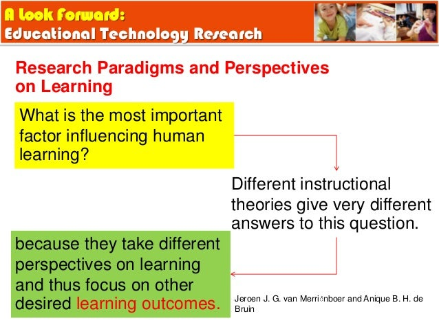 A look forward etc research_new Slide 2