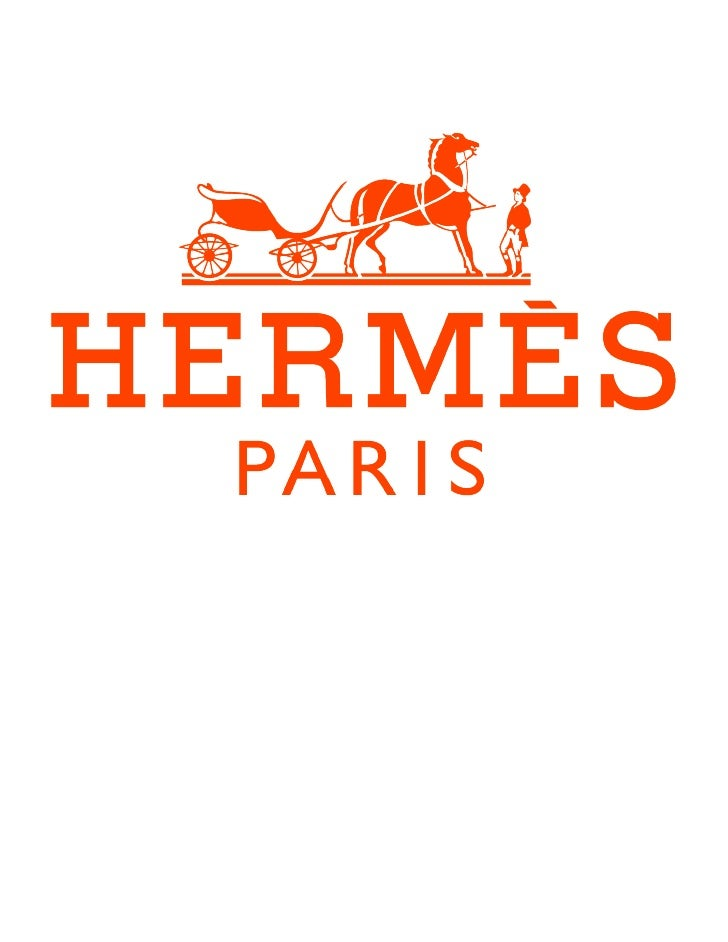 A Look Inside The Back Rooms and Ateliers of the Famous House of Hermes