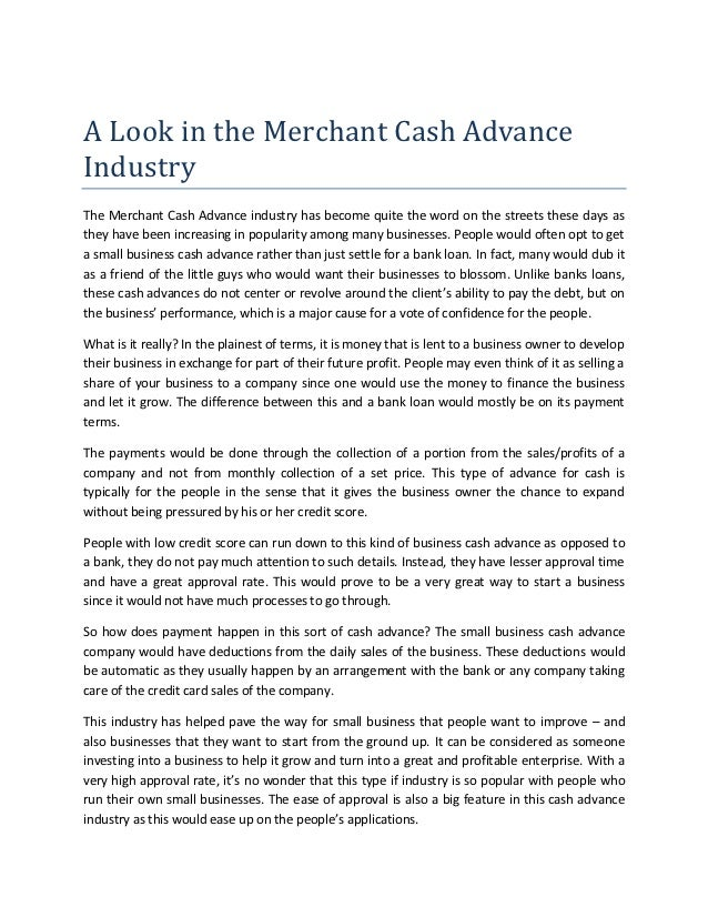 advantages disadvantages of using cash to make Cash is fast, is accepted almost anywhere and makes budgeting easy credit cards, however, can make large purchases easier and provide fraud protection conversely, cash is easy to lose and.