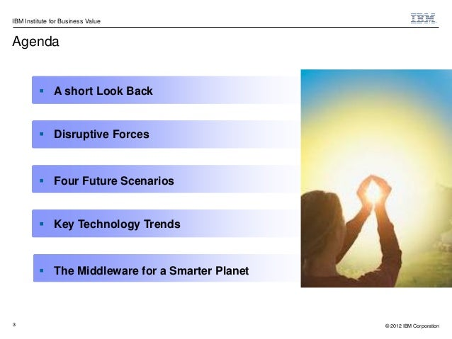 future trend of telecommunication industry in 8 mega trends in telecommunication industry up to 2020, source from accenture, 2016.