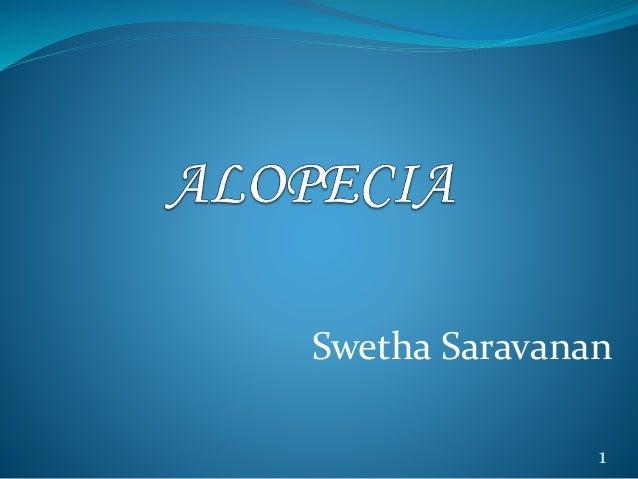 Swetha Saravanan 1