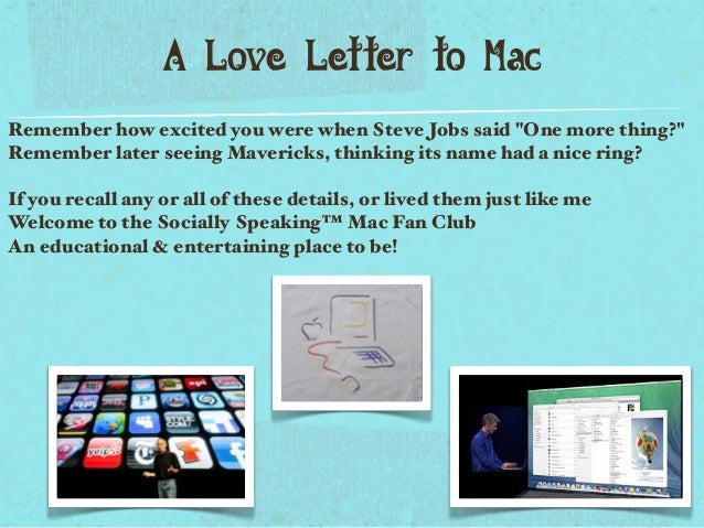 How I use the iPad as a serious writing system