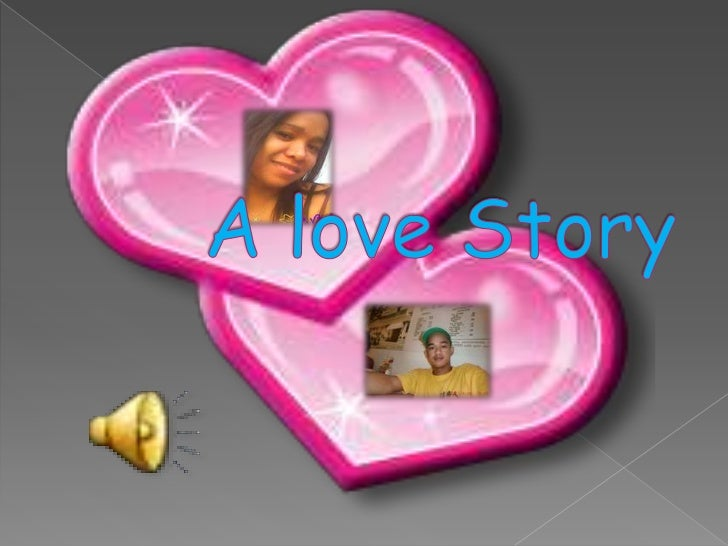 A love Story<br />