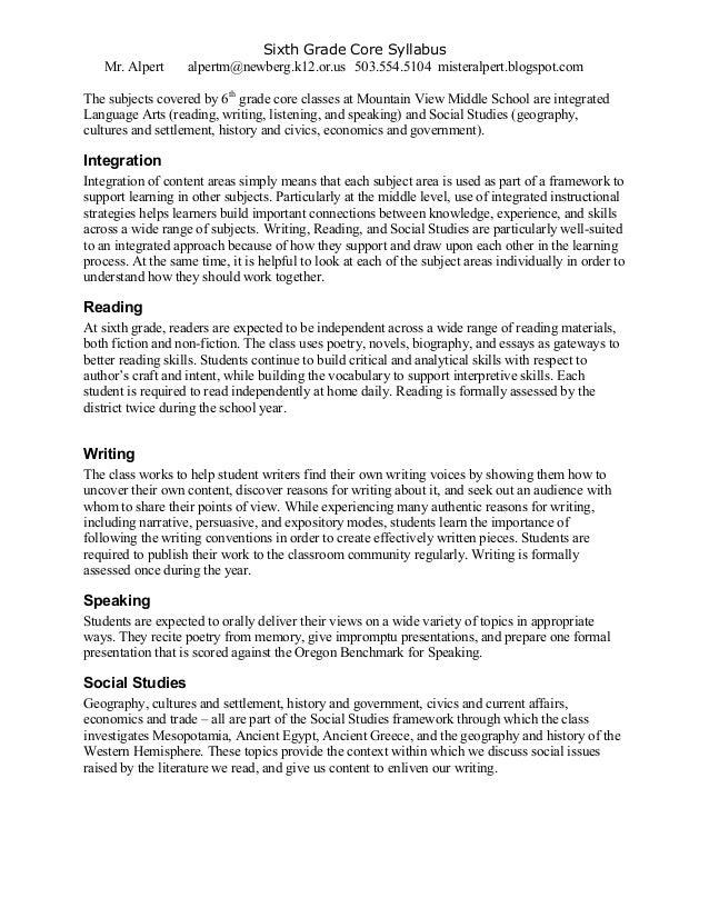Customer service skill summary resume