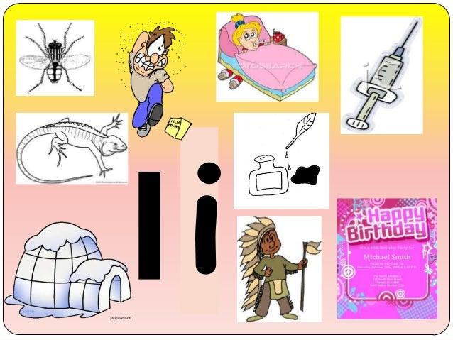 Alphabets   10 letters