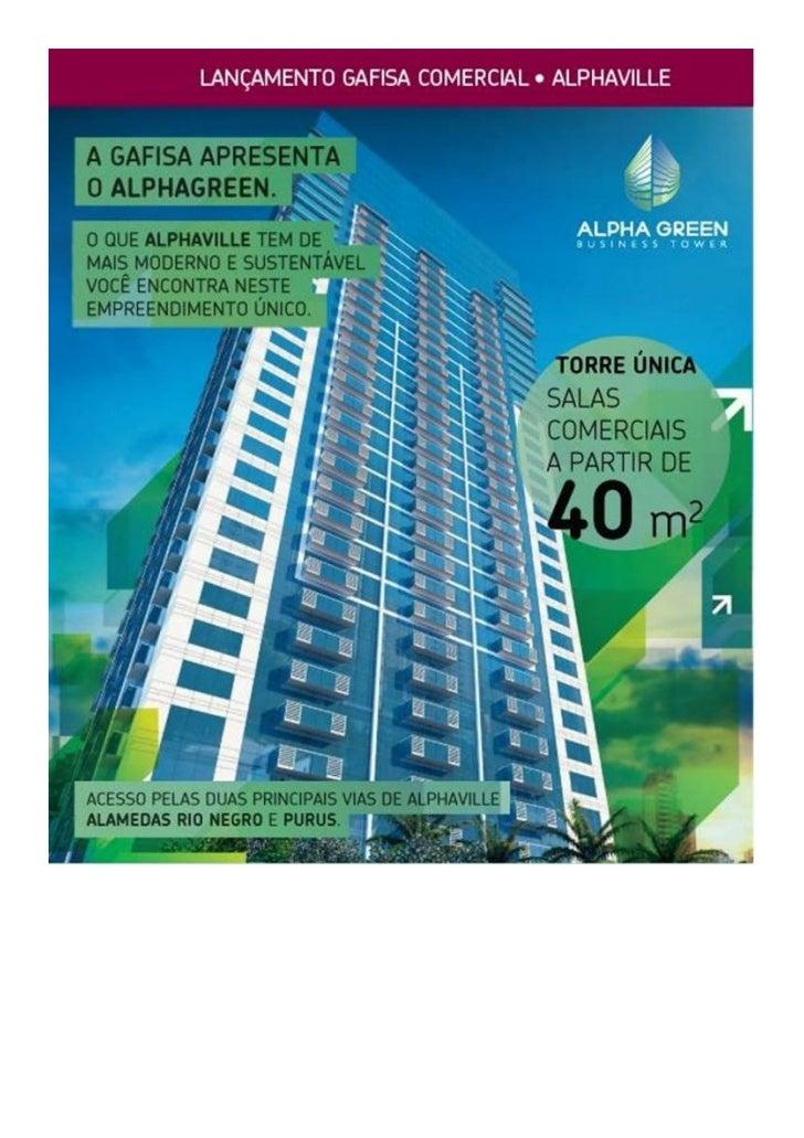 Alpha green1