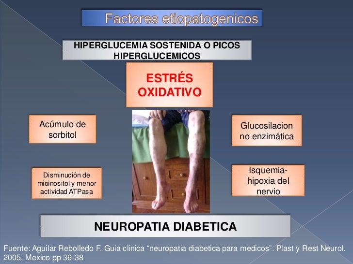 diabetes con ácido lipoico