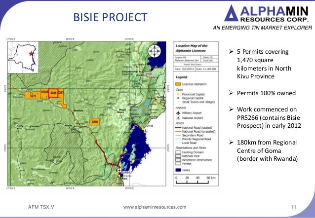 Alphamin resources corporate update jan 2014 11 publicscrutiny Image collections