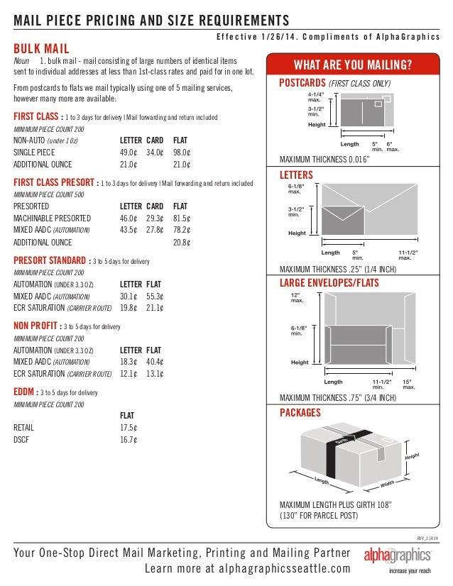 Alphgraphics Seattle-print-usps-mail-piece-design-feb-2014