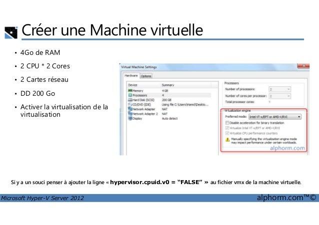 microsoft hyper-v 2012 pdf