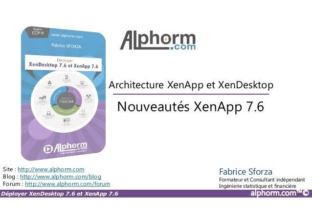 definitive guide to xen hypervisor pdf