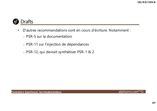 video2brain drupal 7 les fondamentaux