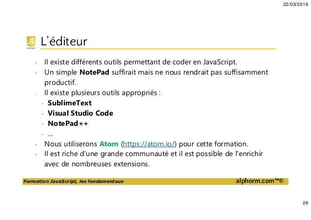 Formation Developpeur Lille | Tutoriel - Diplôme - Gratuit