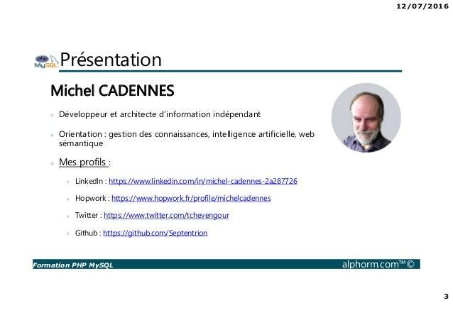 Formation Diplomante Informatique | Apprendre - Certification - Tutoriels simples