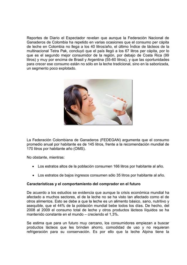 Reportes de Diario el Espectador revelan que aunque la Federación Nacional deGanaderos de Colombia ha repetido en varias o...