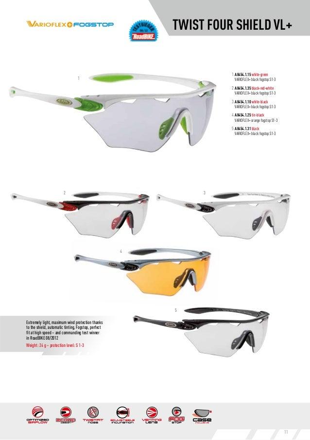 1fdc2543b Katalóg Alpina okuliare sport13-14