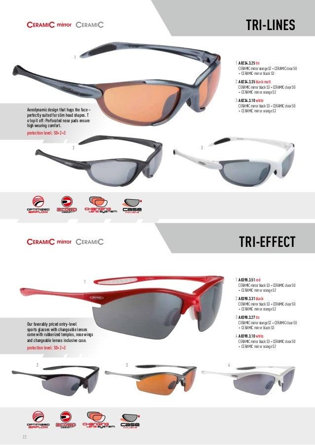 9b59cc8ff Katalóg Alpina okuliare sport13-14