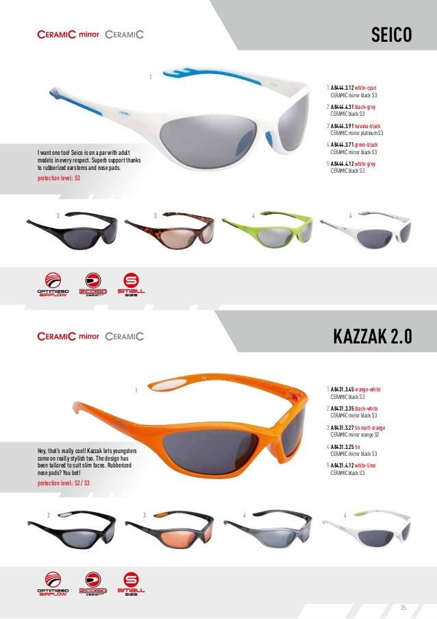 Katal 243 G Alpina Okuliare Sport13 14