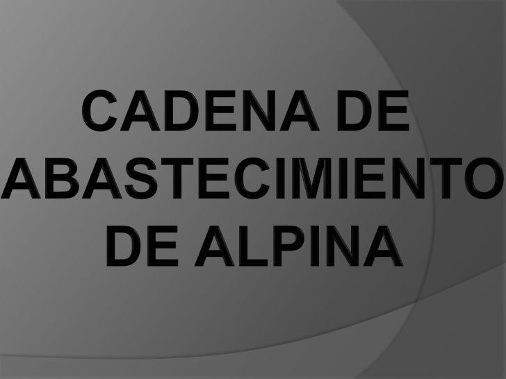 PRESENTADO POR:  • ANDREA ALARCON    • CAROL ALVAREZ • ANA BALLESTEROS        • IVAN DAZA• ALEJANDRA GARCIA • MARIO RODRIG...