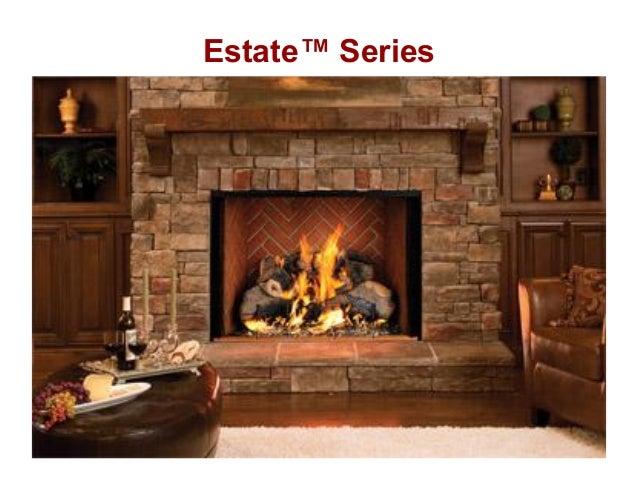 Alpine fireplaces lennox wood burning fireplaces (part1)