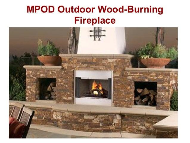 Alpine fireplaces lennox wood burning fireplaces part2