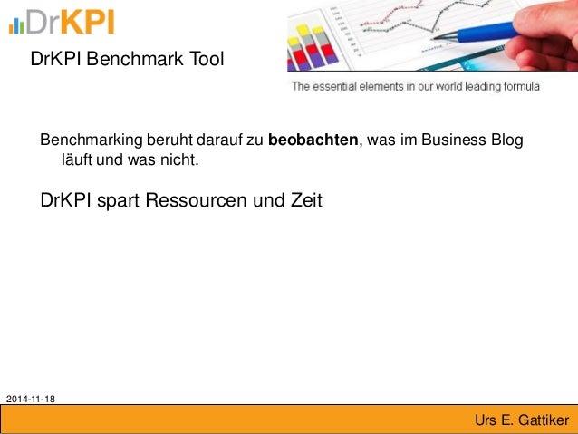 Alpiq nike-ferrari-corporate-blog Slide 2