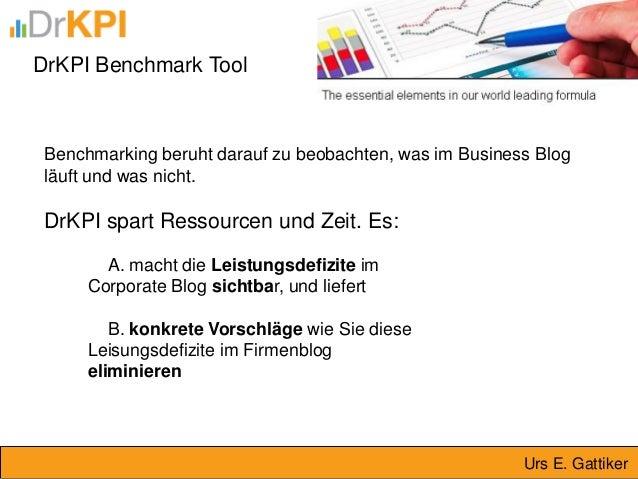 Alpiq nike-ferrari-corporate-blog Slide 3