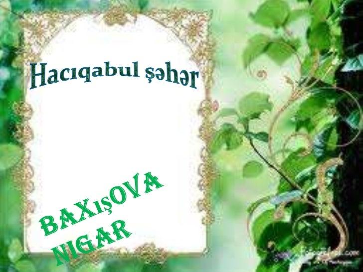 ALPLogo proqramlaşdıramamühitinin pəncərəsi ikihissədən ibarətdir:Proqram sahəsi (Kod bölümü )və iş sahəsi (Qrafika bölümü)