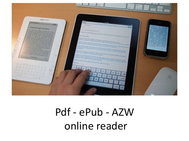 case study pandora and the freemium business model J rogers, pandora and the freemium business model,  http://mystry-geek blogspotie/2013/02/case-study-1-pandora-and-freemiumhtml.