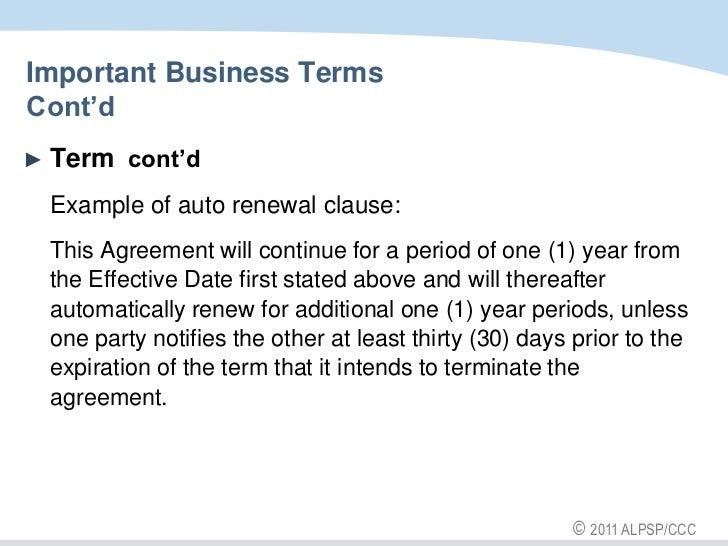 Alpsp Contract Negotiations